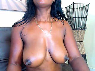 Hot black and ebony lesbian porn videos