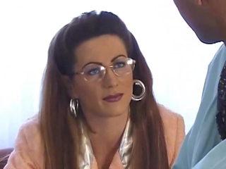 Karla Perfect Secretary