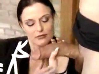 Classic hot porn