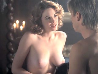 Night of the Demons 2 (1994) Cristi Harris