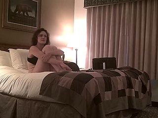 Sybian hotel 1  part 3 of 3