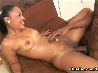 Hottest pornstar in Best Black and Ebony, Hardcore adult movie