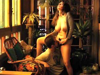 Best homemade Big Natural Tits, Big Tits xxx scene