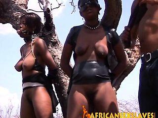 africansexslaves-1-9-217-Stutendressur-In-Der-Savanne-4-1