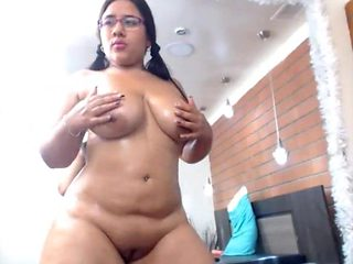 NAKED AMATEUR SEXY GIRLS