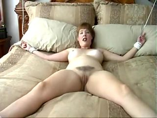 Hottest homemade Solo Girl, Fetish xxx video