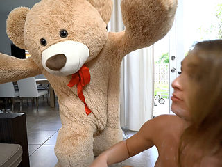 Daisy Stone in Cheating GF Busted Banging - MofosNetwork