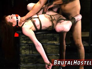 Handcuffed bdsm extreme 3d tentacles Sexy youthfull girls, A