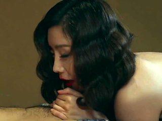 Korean Sex Scene 99