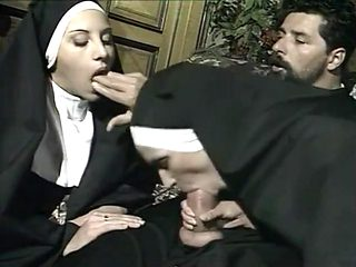 Il confessionale