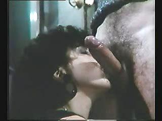 Greek Porn '70s-'80( I Kyria ke o Moytchos) 2
