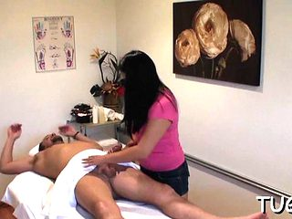 Kinky Games Replace Massage Asian Feature 2