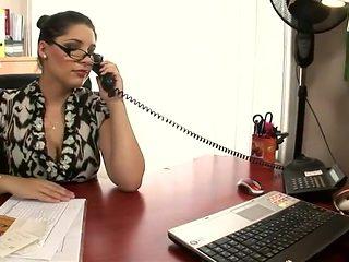Incredible homemade Big Tits, Lesbian porn video