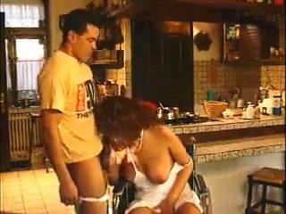 Italienischer porno 24