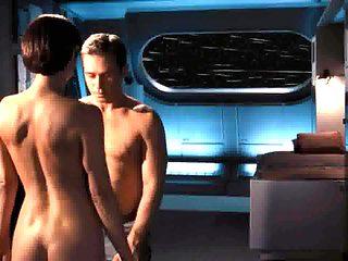 Jolene Blalock - Star Trek: Enterprise S3E15