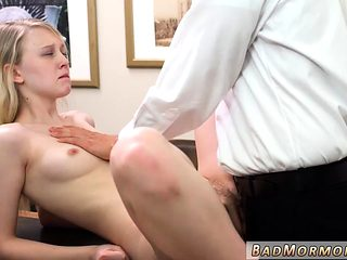 Teen cum load compilation Ever since I was a lil' girl, rend
