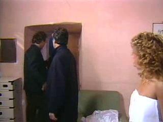 Longing Italian Style (1987)