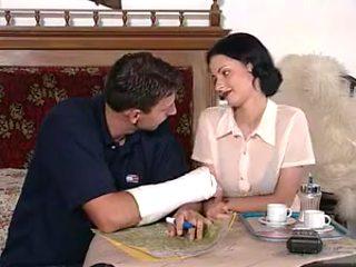 A Levego Fenegyerekei (2005)