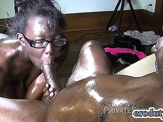 Hot amateur squirt with cumshot