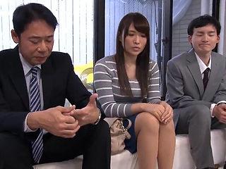 Gēmushō_enjo-kosai_kakkōrudo_okusan_otto No Dōryō_01