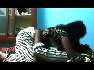Very hot  aunty romance with uncle superb on Cam