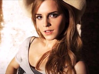 Emma watson so hot 2