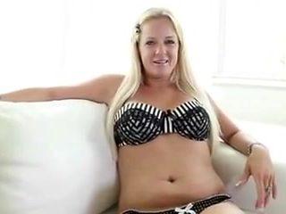 housewife needs a good fuck