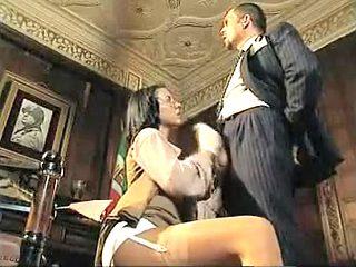 Amazing amateur Handjobs, Cumshots sex video