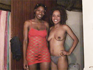 african groupsex safari orgy