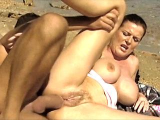 Retro Porno 2