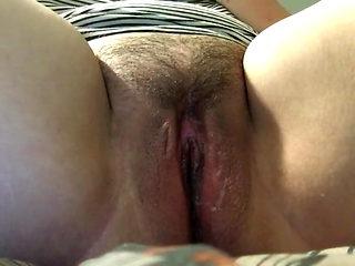 Close Up Cumming