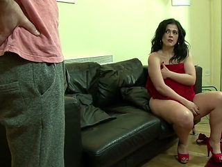Naughty Wives 1