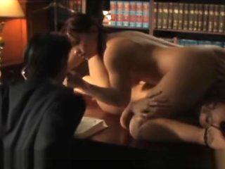 Erotic Secrets - Classic Soft Core