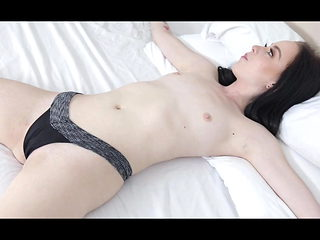 Crazy bdsm amateur hard punish fuck at floor