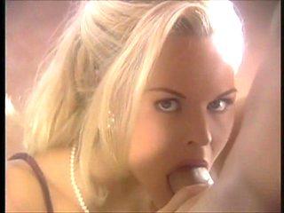 Katja Kean best blowjob ever - shalalalala